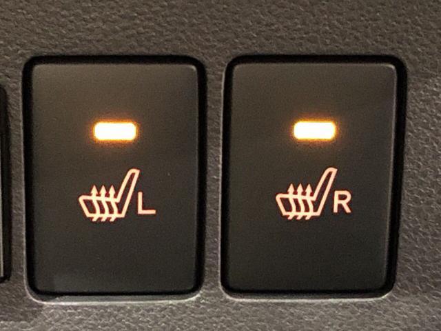G リミテッド SAIII コーナーセンサー オートエアコン LEDヘッドランプ 運転席・助手席シートヒーター オートライト プッシュボタンスタート パノラマモニター対応カメラ コーナーセンサー 運転席シートリフター USB電源ソケット(20枚目)