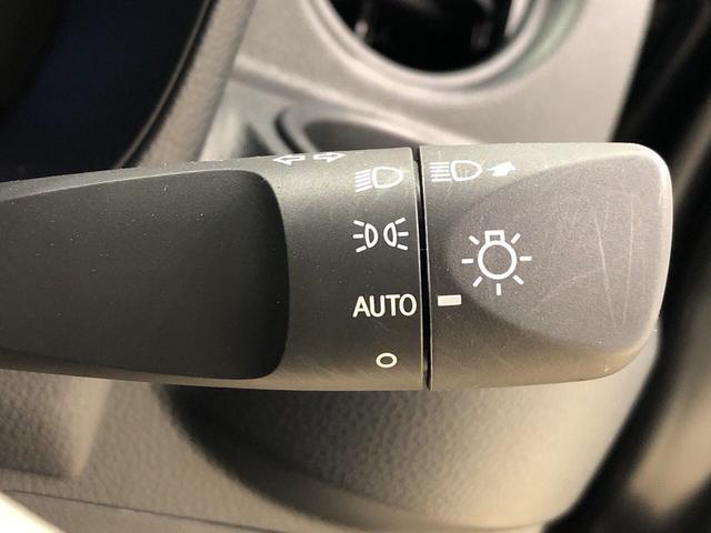 G リミテッド SAIII コーナーセンサー オートエアコン LEDヘッドランプ 運転席・助手席シートヒーター オートライト プッシュボタンスタート パノラマモニター対応カメラ コーナーセンサー 運転席シートリフター USB電源ソケット(22枚目)