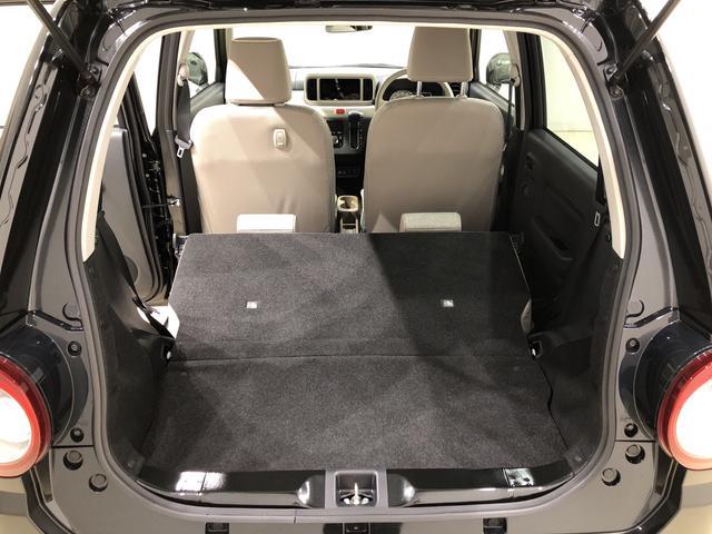 G リミテッド SAIII コーナーセンサー オートエアコン LEDヘッドランプ 運転席・助手席シートヒーター オートライト プッシュボタンスタート パノラマモニター対応カメラ コーナーセンサー 運転席シートリフター USB電源ソケット(34枚目)