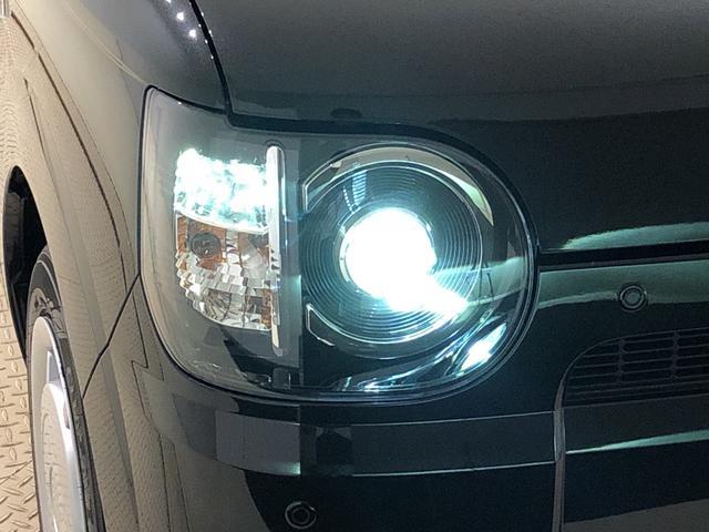 G リミテッド SAIII コーナーセンサー オートエアコン LEDヘッドランプ 運転席・助手席シートヒーター オートライト プッシュボタンスタート パノラマモニター対応カメラ コーナーセンサー 運転席シートリフター USB電源ソケット(40枚目)
