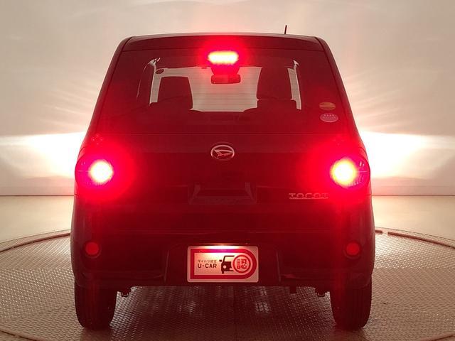 G リミテッド SAIII コーナーセンサー オートエアコン LEDヘッドランプ 運転席・助手席シートヒーター オートライト プッシュボタンスタート パノラマモニター対応カメラ コーナーセンサー 運転席シートリフター USB電源ソケット(42枚目)