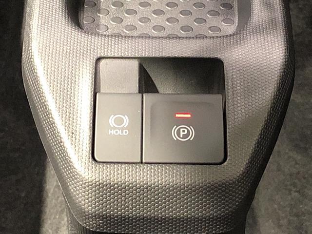 G バックカメラ対応 スカイフィールトップ シートヒーター LEDヘッドランプ・フォグランプ 運転席・助手席シートヒーター 15インチアルミホイール オートライト プッシュボタンスタート セキュリティアラーム バックカメラ対応 スカイフィールトップ(10枚目)
