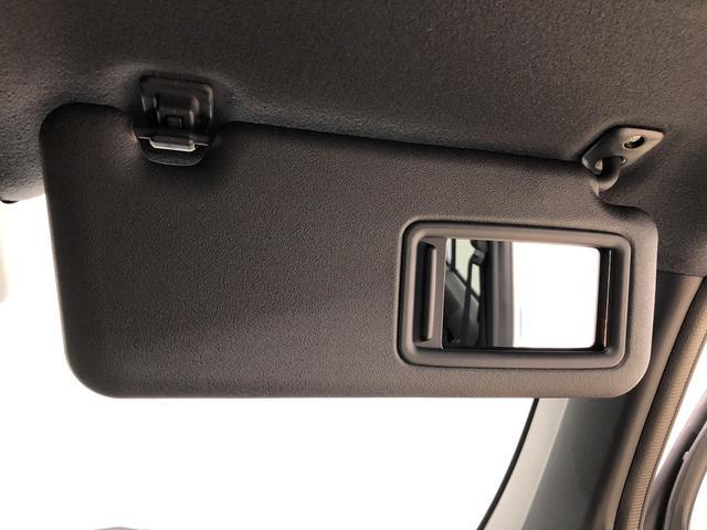 G バックカメラ対応 スカイフィールトップ シートヒーター LEDヘッドランプ・フォグランプ 運転席・助手席シートヒーター 15インチアルミホイール オートライト プッシュボタンスタート セキュリティアラーム バックカメラ対応 スカイフィールトップ(24枚目)