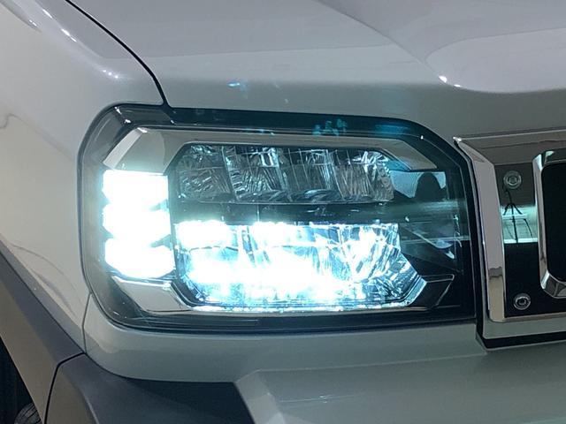 G バックカメラ対応 スカイフィールトップ シートヒーター LEDヘッドランプ・フォグランプ 運転席・助手席シートヒーター 15インチアルミホイール オートライト プッシュボタンスタート セキュリティアラーム バックカメラ対応 スカイフィールトップ(40枚目)