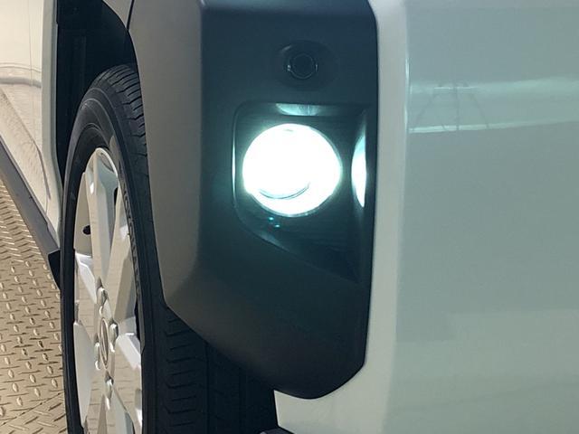 G バックカメラ対応 スカイフィールトップ シートヒーター LEDヘッドランプ・フォグランプ 運転席・助手席シートヒーター 15インチアルミホイール オートライト プッシュボタンスタート セキュリティアラーム バックカメラ対応 スカイフィールトップ(41枚目)