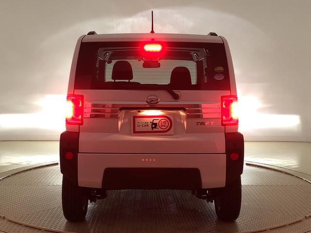 G バックカメラ対応 スカイフィールトップ シートヒーター LEDヘッドランプ・フォグランプ 運転席・助手席シートヒーター 15インチアルミホイール オートライト プッシュボタンスタート セキュリティアラーム バックカメラ対応 スカイフィールトップ(43枚目)