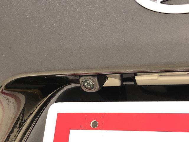 Xセレクション シートヒーター 衝突回避支援システム標準装備 オートエアコン オートライト LEDライト シートヒーター バックカメラ 衝突回避支援システム標準装備(8枚目)