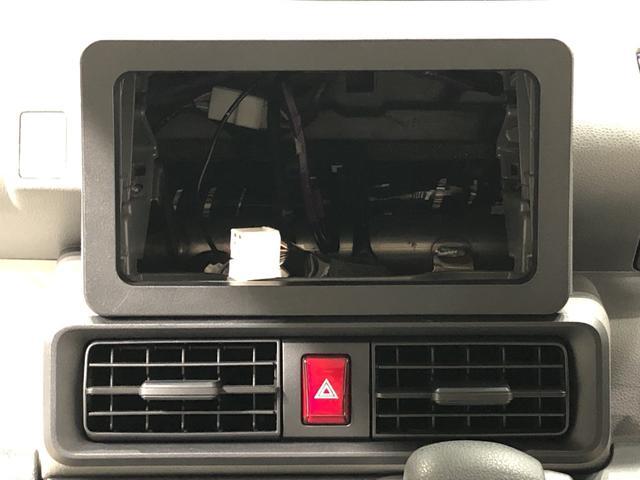 Xセレクション シートヒーター 衝突回避支援システム標準装備 オートエアコン オートライト LEDライト シートヒーター バックカメラ 衝突回避支援システム標準装備(14枚目)
