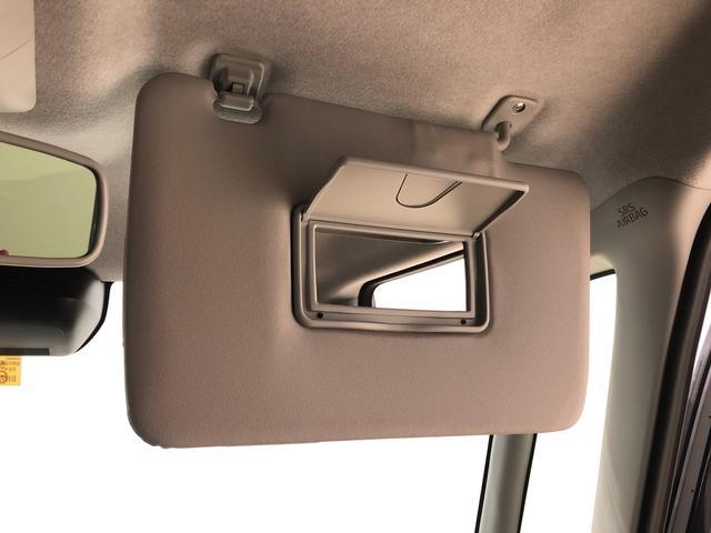 Xセレクション シートヒーター 衝突回避支援システム標準装備 オートエアコン オートライト LEDライト シートヒーター バックカメラ 衝突回避支援システム標準装備(22枚目)