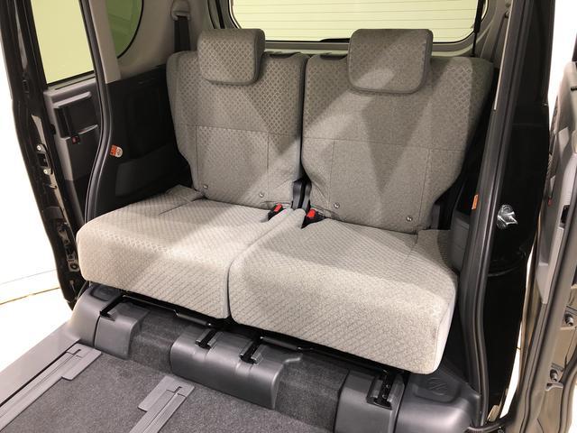 Xセレクション シートヒーター 衝突回避支援システム標準装備 オートエアコン オートライト LEDライト シートヒーター バックカメラ 衝突回避支援システム標準装備(28枚目)
