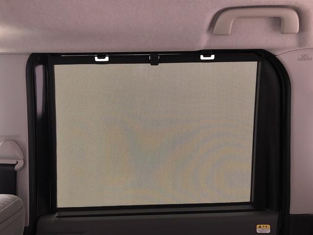 Xセレクション シートヒーター 衝突回避支援システム標準装備 オートエアコン オートライト LEDライト シートヒーター バックカメラ 衝突回避支援システム標準装備(33枚目)