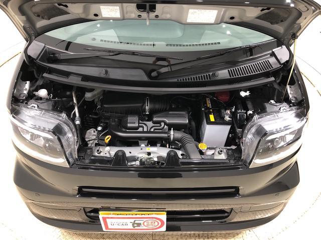 Xセレクション シートヒーター 衝突回避支援システム標準装備 オートエアコン オートライト LEDライト シートヒーター バックカメラ 衝突回避支援システム標準装備(36枚目)