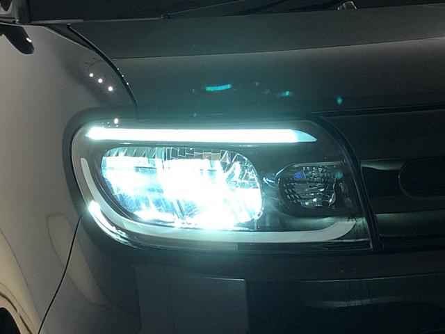 Xセレクション シートヒーター 衝突回避支援システム標準装備 オートエアコン オートライト LEDライト シートヒーター バックカメラ 衝突回避支援システム標準装備(38枚目)