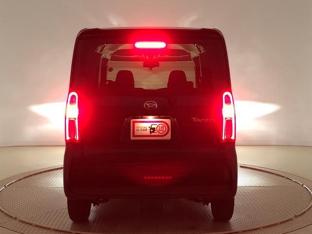 Xセレクション シートヒーター 衝突回避支援システム標準装備 オートエアコン オートライト LEDライト シートヒーター バックカメラ 衝突回避支援システム標準装備(40枚目)