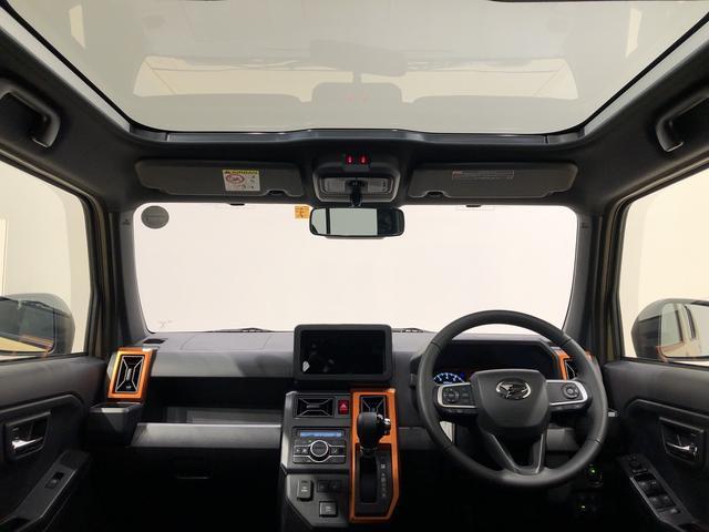 Gターボ バックモニター 衝突被害軽減ブレーキ 4WD車 LEDヘッドランプ・フォグランプ 運転席・助手席シートヒーター 15インチアルミホイール(ガンメタリック塗装) オートライト プッシュボタンスタート セキュリティアラーム 全車速追従機能付き(9枚目)