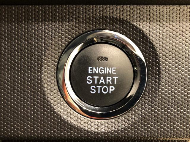 Gターボ バックモニター 衝突被害軽減ブレーキ 4WD車 LEDヘッドランプ・フォグランプ 運転席・助手席シートヒーター 15インチアルミホイール(ガンメタリック塗装) オートライト プッシュボタンスタート セキュリティアラーム 全車速追従機能付き(20枚目)