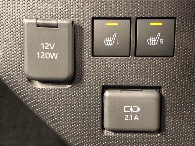 Gターボ バックモニター 衝突被害軽減ブレーキ 4WD車 LEDヘッドランプ・フォグランプ 運転席・助手席シートヒーター 15インチアルミホイール(ガンメタリック塗装) オートライト プッシュボタンスタート セキュリティアラーム 全車速追従機能付き(21枚目)