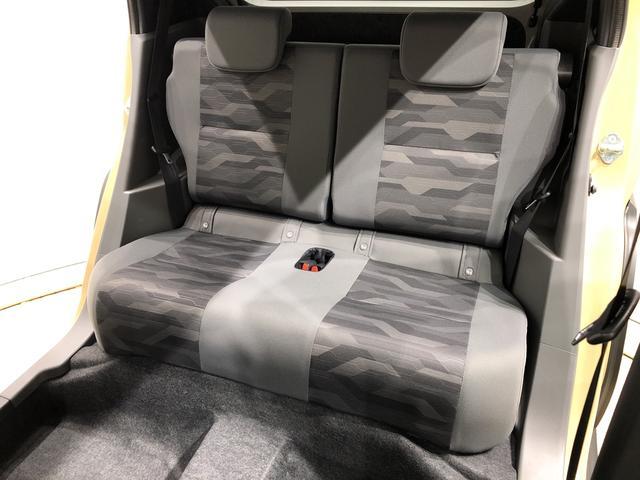 Gターボ バックモニター 衝突被害軽減ブレーキ 4WD車 LEDヘッドランプ・フォグランプ 運転席・助手席シートヒーター 15インチアルミホイール(ガンメタリック塗装) オートライト プッシュボタンスタート セキュリティアラーム 全車速追従機能付き(31枚目)