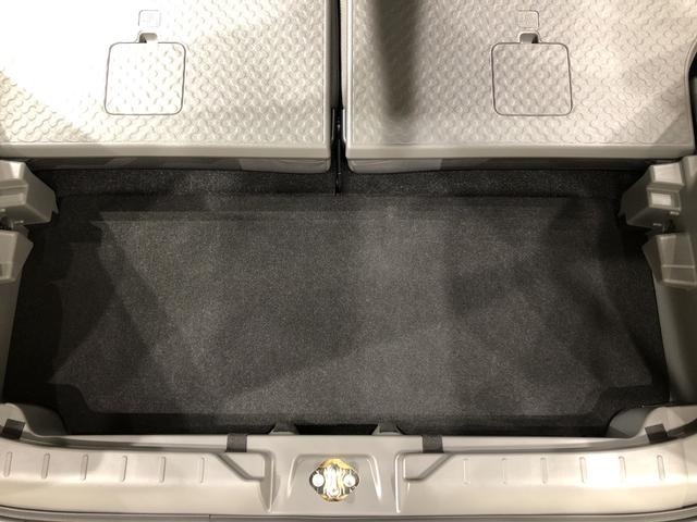 Gターボ バックモニター 衝突被害軽減ブレーキ 4WD車 LEDヘッドランプ・フォグランプ 運転席・助手席シートヒーター 15インチアルミホイール(ガンメタリック塗装) オートライト プッシュボタンスタート セキュリティアラーム 全車速追従機能付き(34枚目)