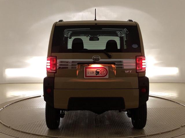 Gターボ バックモニター 衝突被害軽減ブレーキ 4WD車 LEDヘッドランプ・フォグランプ 運転席・助手席シートヒーター 15インチアルミホイール(ガンメタリック塗装) オートライト プッシュボタンスタート セキュリティアラーム 全車速追従機能付き(42枚目)