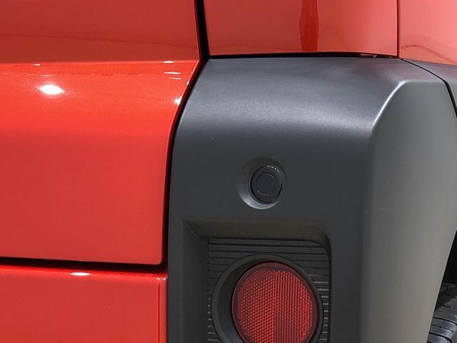 G Bモニター 衝突被害軽減ブレーキ スカイフィールトップ リヤヒーターダクト スカイフィールトップ LEDヘッドランプ LEDフォグランプ 運転席/助手席シートヒーター プッシュボタンスタート 電動パーキングブレーキ バックカメラ 15インチアルミホイール(32枚目)