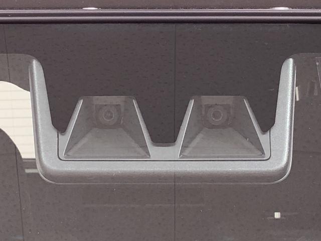 G Bモニター 衝突被害軽減ブレーキ スカイフィールトップ リヤヒーターダクト スカイフィールトップ LEDヘッドランプ LEDフォグランプ 運転席/助手席シートヒーター プッシュボタンスタート 電動パーキングブレーキ バックカメラ 15インチアルミホイール(37枚目)