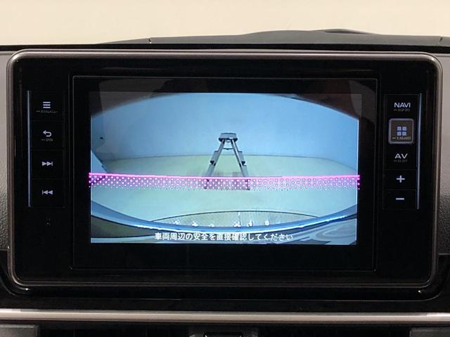 アクティバG プライムコレクション SAIII ナビ ETC バックモニター付き ドライブレコーダー付き LEDヘッドランプ・フォグランプ 15インチアルミホイール オートライト プッシュボタンスタート セキュリティアラーム(6枚目)