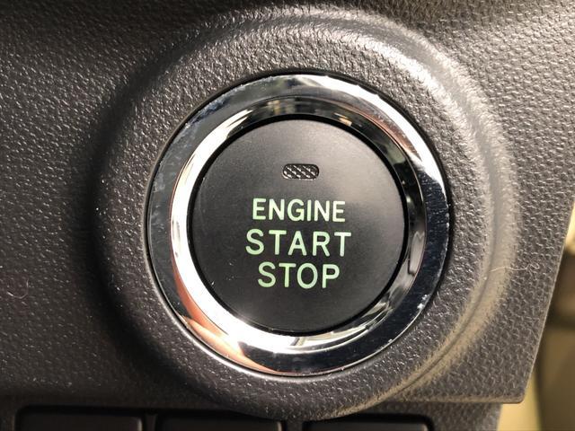 アクティバG プライムコレクション SAIII ナビ ETC バックモニター付き ドライブレコーダー付き LEDヘッドランプ・フォグランプ 15インチアルミホイール オートライト プッシュボタンスタート セキュリティアラーム(19枚目)