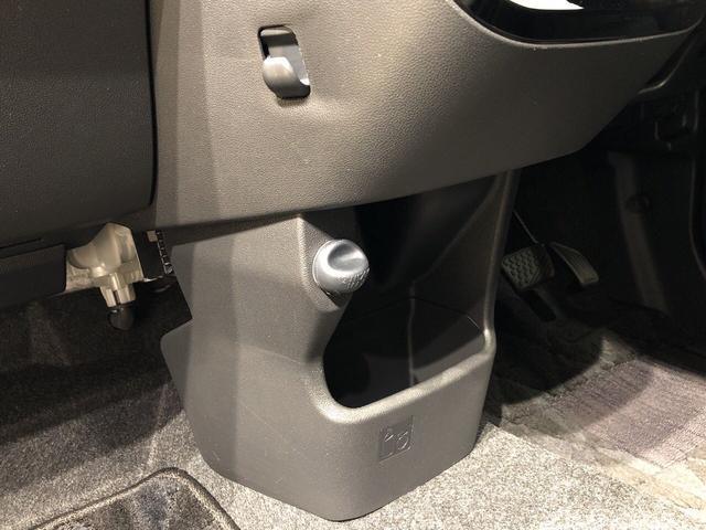 アクティバG プライムコレクション SAIII ナビ ETC バックモニター付き ドライブレコーダー付き LEDヘッドランプ・フォグランプ 15インチアルミホイール オートライト プッシュボタンスタート セキュリティアラーム(30枚目)