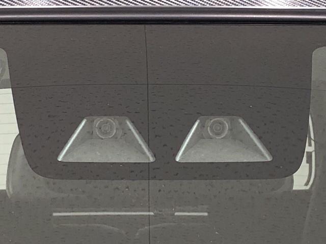 アクティバG プライムコレクション SAIII ナビ ETC バックモニター付き ドライブレコーダー付き LEDヘッドランプ・フォグランプ 15インチアルミホイール オートライト プッシュボタンスタート セキュリティアラーム(39枚目)