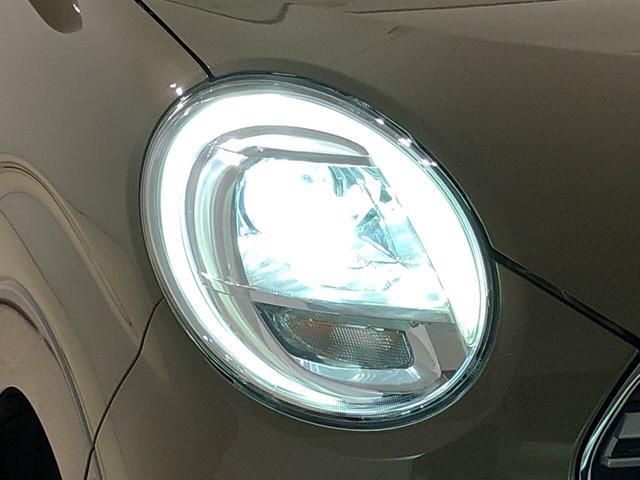 アクティバG プライムコレクション SAIII ナビ ETC バックモニター付き ドライブレコーダー付き LEDヘッドランプ・フォグランプ 15インチアルミホイール オートライト プッシュボタンスタート セキュリティアラーム(42枚目)