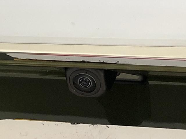 G バックカメラ対応 電動パーキング スカイフィールトップ バックカメラ セキュリティアラーム キーフリーシステム パワーウィンドウ 電動パーキング 電動格納ミラー シートヒーター スカイフィールトップ シートリフター LEDライト エアバック(8枚目)