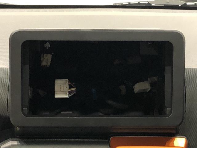 G バックカメラ対応 電動パーキング スカイフィールトップ バックカメラ セキュリティアラーム キーフリーシステム パワーウィンドウ 電動パーキング 電動格納ミラー シートヒーター スカイフィールトップ シートリフター LEDライト エアバック(17枚目)