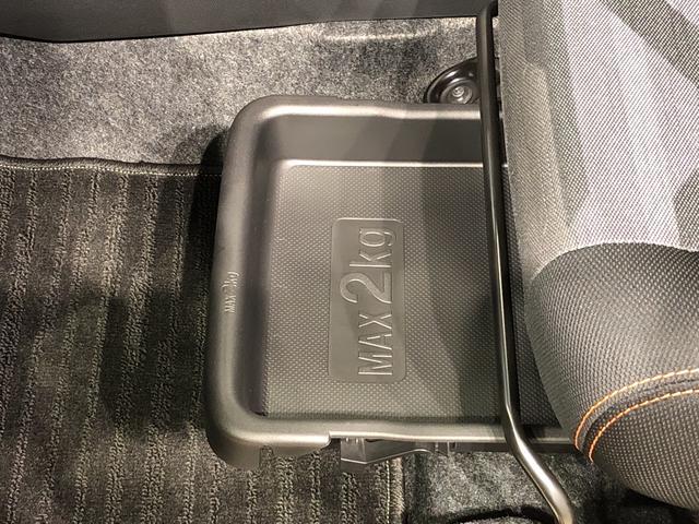 G バックカメラ対応 電動パーキング スカイフィールトップ バックカメラ セキュリティアラーム キーフリーシステム パワーウィンドウ 電動パーキング 電動格納ミラー シートヒーター スカイフィールトップ シートリフター LEDライト エアバック(28枚目)