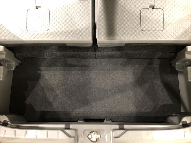 G バックカメラ対応 電動パーキング スカイフィールトップ バックカメラ セキュリティアラーム キーフリーシステム パワーウィンドウ 電動パーキング 電動格納ミラー シートヒーター スカイフィールトップ シートリフター LEDライト エアバック(34枚目)