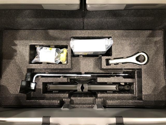G バックカメラ対応 電動パーキング スカイフィールトップ バックカメラ セキュリティアラーム キーフリーシステム パワーウィンドウ 電動パーキング 電動格納ミラー シートヒーター スカイフィールトップ シートリフター LEDライト エアバック(35枚目)