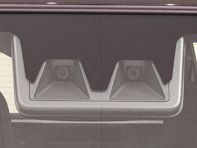 G バックカメラ対応 電動パーキング スカイフィールトップ バックカメラ セキュリティアラーム キーフリーシステム パワーウィンドウ 電動パーキング 電動格納ミラー シートヒーター スカイフィールトップ シートリフター LEDライト エアバック(37枚目)