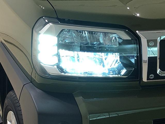G バックカメラ対応 電動パーキング スカイフィールトップ バックカメラ セキュリティアラーム キーフリーシステム パワーウィンドウ 電動パーキング 電動格納ミラー シートヒーター スカイフィールトップ シートリフター LEDライト エアバック(40枚目)