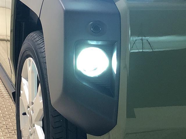 G バックカメラ対応 電動パーキング スカイフィールトップ バックカメラ セキュリティアラーム キーフリーシステム パワーウィンドウ 電動パーキング 電動格納ミラー シートヒーター スカイフィールトップ シートリフター LEDライト エアバック(41枚目)