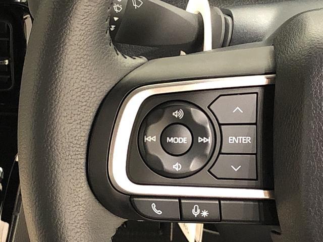 カスタムRS ETC バックモニター クルーズコントロール LEDヘッドランプ・フォグランプ パワースライドドアウェルカムオープン機能 運転席ロングスライドシ-ト 助手席ロングスライド 助手席イージークローザー 15インチアルミホイール キーフリーシステム(12枚目)