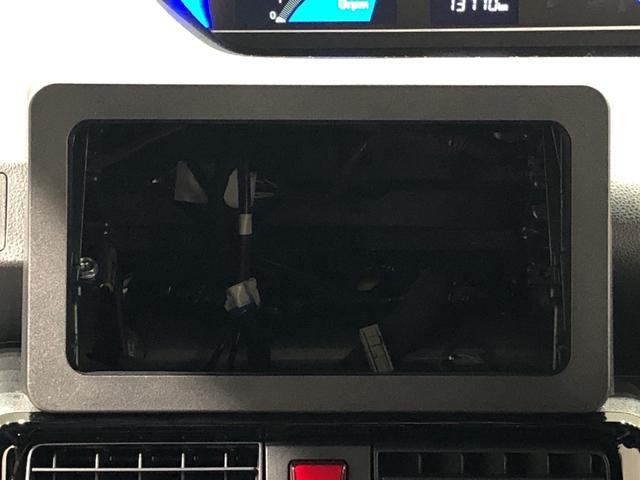カスタムRS ETC バックモニター クルーズコントロール LEDヘッドランプ・フォグランプ パワースライドドアウェルカムオープン機能 運転席ロングスライドシ-ト 助手席ロングスライド 助手席イージークローザー 15インチアルミホイール キーフリーシステム(15枚目)