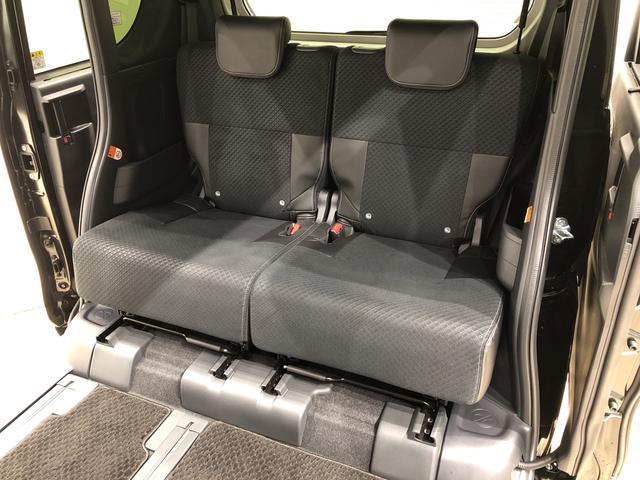 カスタムRS ETC バックモニター クルーズコントロール LEDヘッドランプ・フォグランプ パワースライドドアウェルカムオープン機能 運転席ロングスライドシ-ト 助手席ロングスライド 助手席イージークローザー 15インチアルミホイール キーフリーシステム(29枚目)
