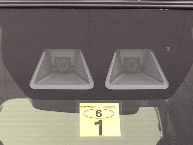カスタムRS ETC バックモニター クルーズコントロール LEDヘッドランプ・フォグランプ パワースライドドアウェルカムオープン機能 運転席ロングスライドシ-ト 助手席ロングスライド 助手席イージークローザー 15インチアルミホイール キーフリーシステム(36枚目)