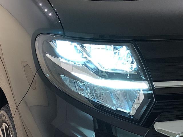 カスタムRS ETC バックモニター クルーズコントロール LEDヘッドランプ・フォグランプ パワースライドドアウェルカムオープン機能 運転席ロングスライドシ-ト 助手席ロングスライド 助手席イージークローザー 15インチアルミホイール キーフリーシステム(39枚目)
