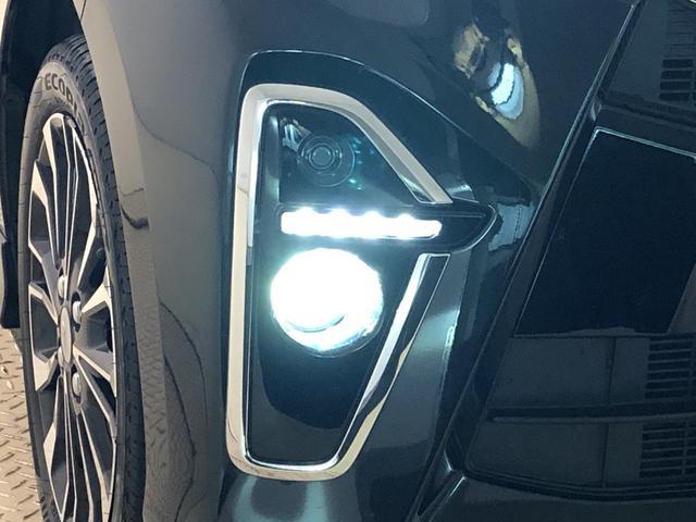 カスタムRS ETC バックモニター クルーズコントロール LEDヘッドランプ・フォグランプ パワースライドドアウェルカムオープン機能 運転席ロングスライドシ-ト 助手席ロングスライド 助手席イージークローザー 15インチアルミホイール キーフリーシステム(40枚目)
