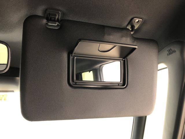 カスタムXセレクション バックモニター オートライト LEDヘッドランプ・フォグランプ パワースライドドアウェルカムオープン機能 運転席ロングスライドシ-ト 助手席ロングスライド 助手席イージークローザー 14インチアルミホイール キーフリーシステム(22枚目)