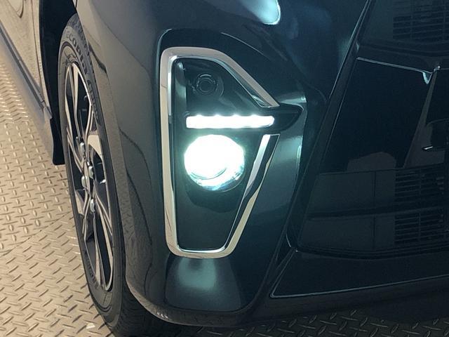カスタムXセレクション バックモニター オートライト LEDヘッドランプ・フォグランプ パワースライドドアウェルカムオープン機能 運転席ロングスライドシ-ト 助手席ロングスライド 助手席イージークローザー 14インチアルミホイール キーフリーシステム(39枚目)