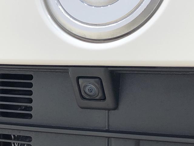 Gメイクアップリミテッド SAIII オートライト LEDヘッドランプ・フォグランプ 置き楽ボックス オートライト プッシュボタンスタート セキュリティアラーム パノラマモニター対応カメラ 両側パワースライドドア(8枚目)