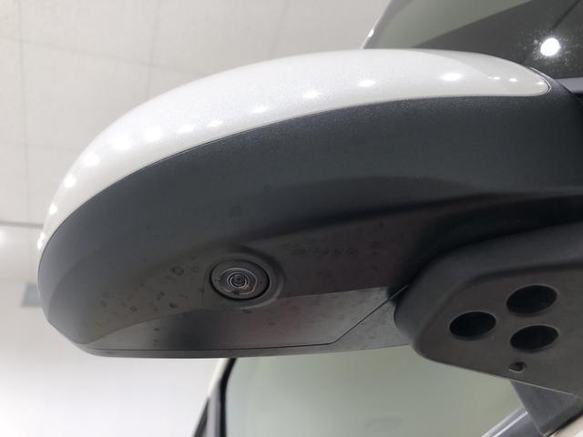 Gメイクアップリミテッド SAIII オートライト LEDヘッドランプ・フォグランプ 置き楽ボックス オートライト プッシュボタンスタート セキュリティアラーム パノラマモニター対応カメラ 両側パワースライドドア(9枚目)