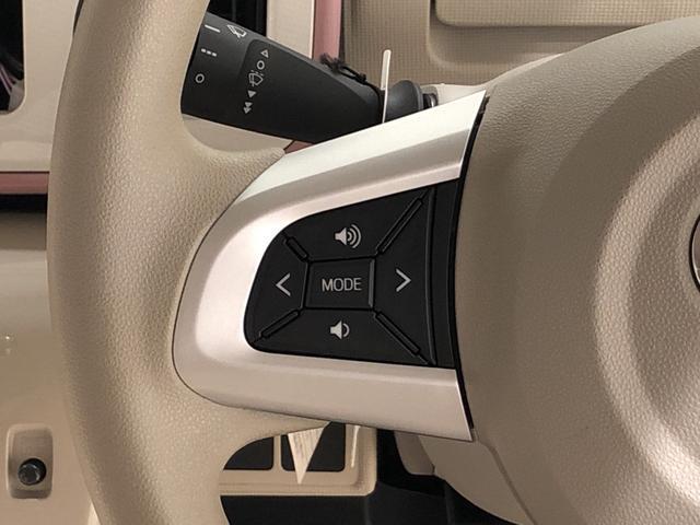 Gメイクアップリミテッド SAIII オートライト LEDヘッドランプ・フォグランプ 置き楽ボックス オートライト プッシュボタンスタート セキュリティアラーム パノラマモニター対応カメラ 両側パワースライドドア(13枚目)